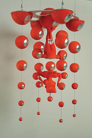 Past Exhibitions Greg Kucera Gallery Seattle