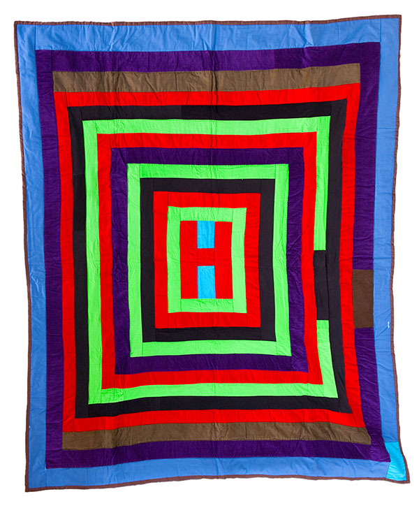 Gee's Bend   Greg Kucera Gallery   Seattle : the quilts of gees bend - Adamdwight.com