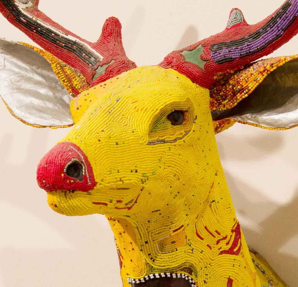 Sherry Markovitz | Greg Kucera Gallery | Seattle