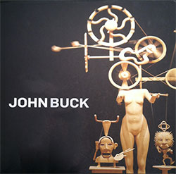 buck-john-survey-catalog.jpg