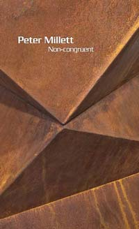 catalog-cover-Non-congruent-Millett.jpg