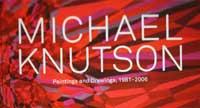 knutson_book.jpg