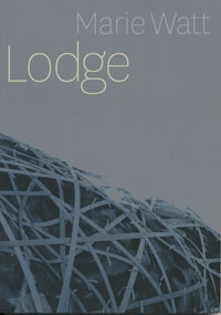 m-watt-book-lodge.jpg
