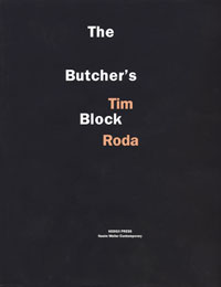 roda-the-butchers-block.jpg