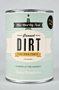 sbc_canned-dirt-shop-site.jpg