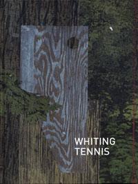 tennis-book.jpg
