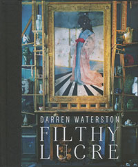 waterston-book-filthy-lucre.jpg