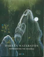 waterston_d_invis_sm.jpg